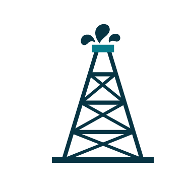 Oil & Gas Appraisals icon